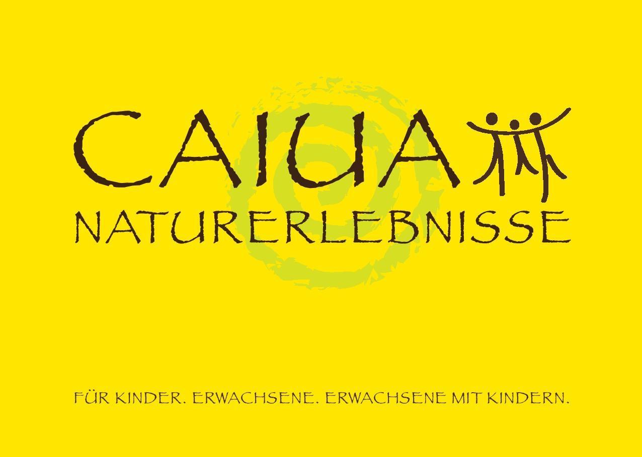 Caiua_Postkarte_A5-5 281215-page-001